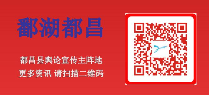 河南省教育人才协会网络学院笔刷:河南干部网络学院实景课程完成了为什么我不能上课?