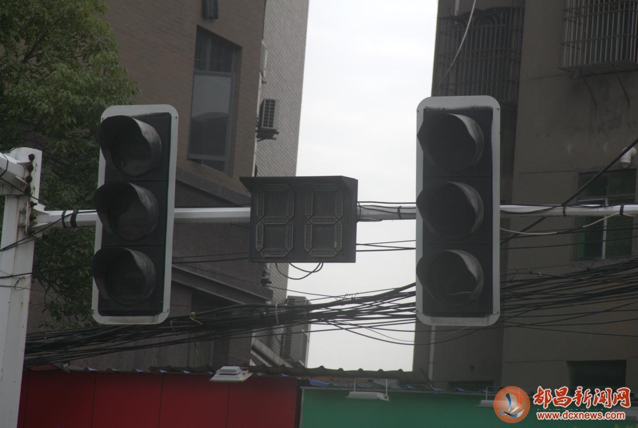 自制音箱电路图灯不亮是什么回事