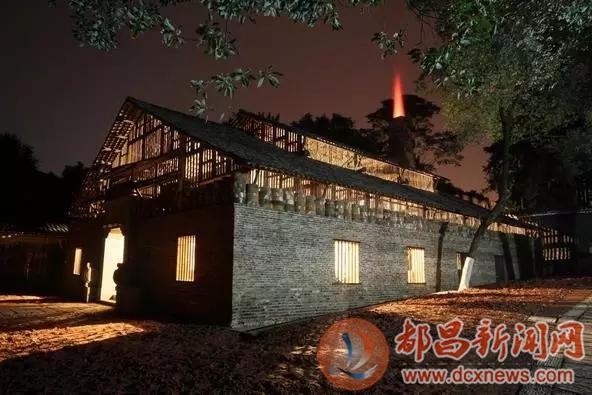 黑龙江 5个     距离南昌2124km     哈尔滨太阳岛景区     黑河五大